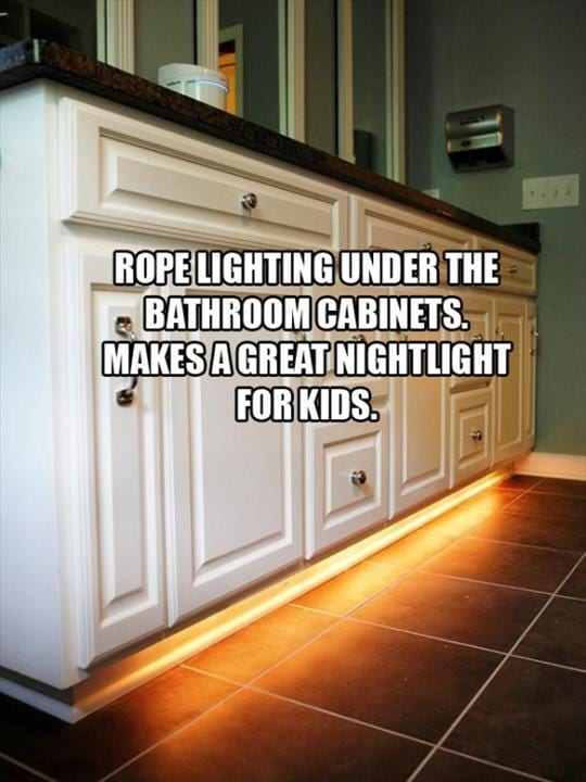 8 Tips for Adding Lighting toYour Home