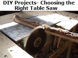tablesaw header edited