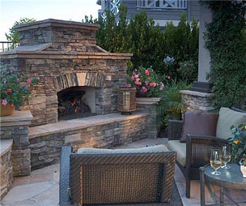 Fireplace9