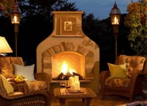 outdoor fireplace3