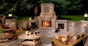 outdoor fireplace5