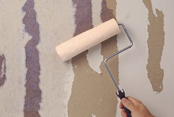 10 TIps and Tricks for Patching Drywall Like a Pro