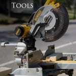 4 Must Have DIY Tools