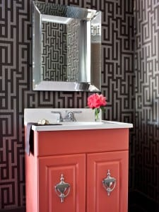 8 Fast Fixes for Your Bathroom