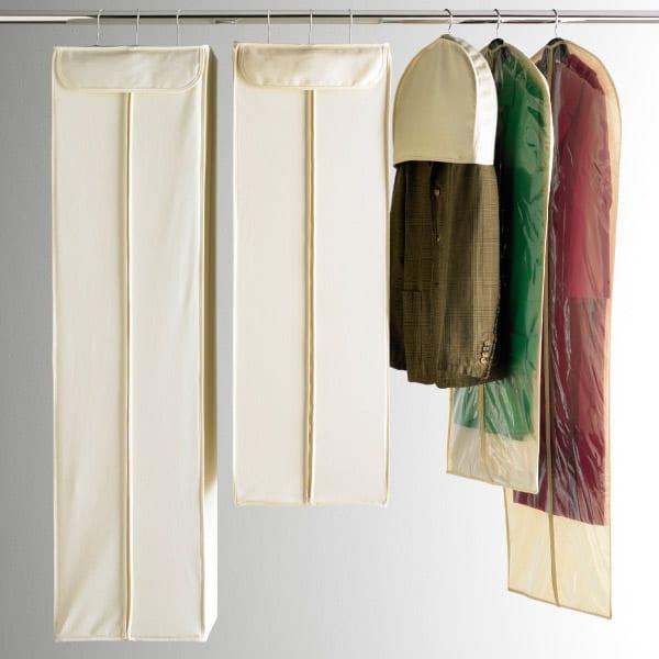 20 astuces incroyables pour dire adieu la poussi re. Black Bedroom Furniture Sets. Home Design Ideas