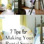 7 Tips for Making Your Rental Space Your Own (1)