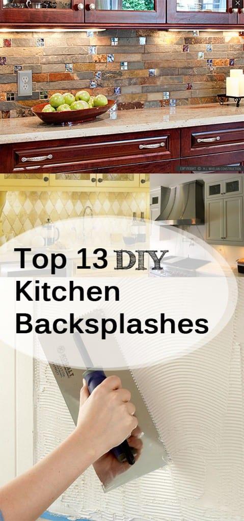 kitchen backsplash kitchen backsplashes kitchen backsplash kitchen