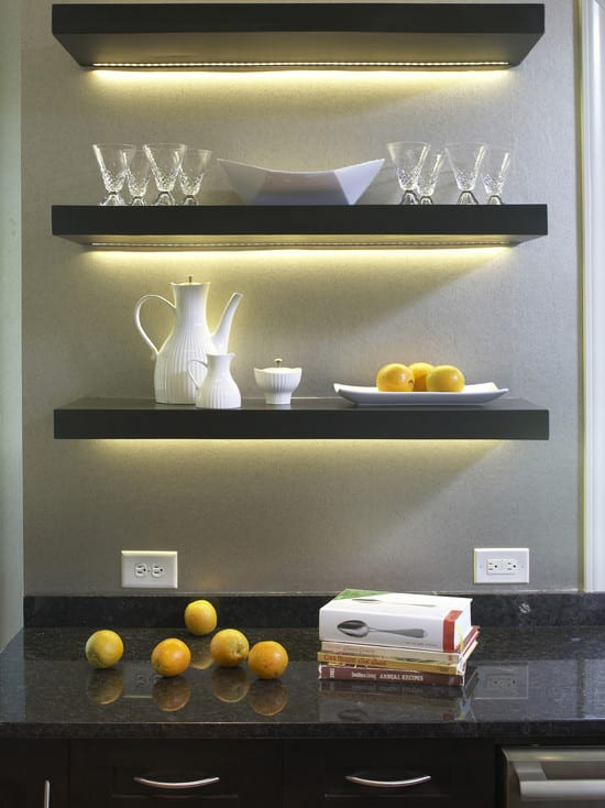 how-to-make-floating-shelves