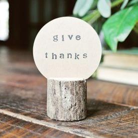 Thanksgiving, Thanksgiving Placeholder, Thanksgiving Place Holder Ideas, Thanksgiving Party, Thanksgiving Party Decor, Holiday Decor, Party Ideas, Party DIY