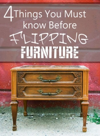 Flipping furniture, how to flip furniture, DIY furniture flips, popular pin, thrift store shopping, thrift store furniture flips, tutorials, DIY tutorials.