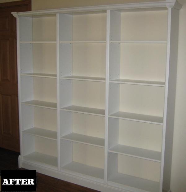 12 incredible bookcase ideas page 5 of 13 how to build it