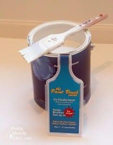8 DIY Painting Essentials