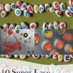 10 Super Easy Homemade Magnets (1)