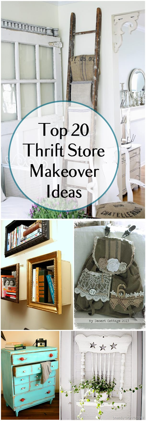 Thrift Store Makeover, Thrift Store, DIY Thrift Store Makeover Ideas, Thrift Store DIY, Thrift Store Upcycle, Furniture Makeover, Furniture Makeover DIY