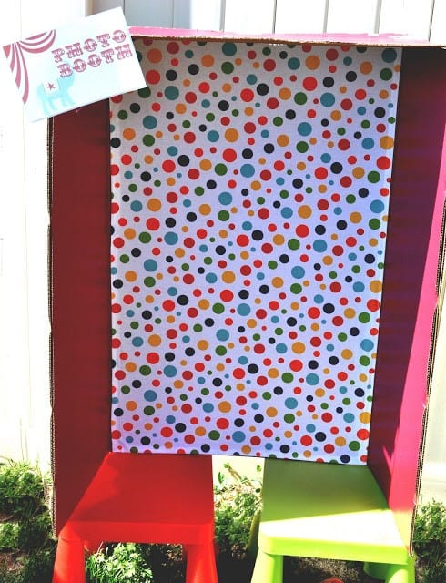 summer, summer projects, summer diy, summer activities, popular pin, kids party, kids party ideas, pool hacks, camping tricks