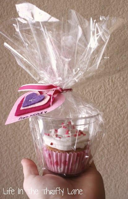1-Cupcake