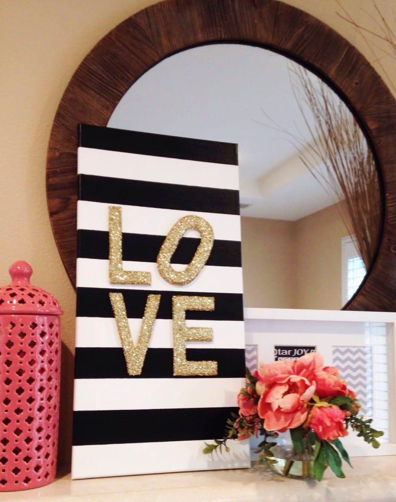 1-Love