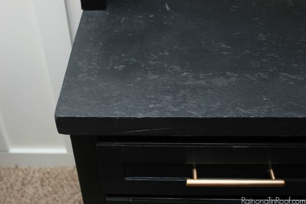 10 Amazing Laminate Counter Top Makeovers How To Build It