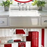 10 Tips to Brighten Up Your Kitchen