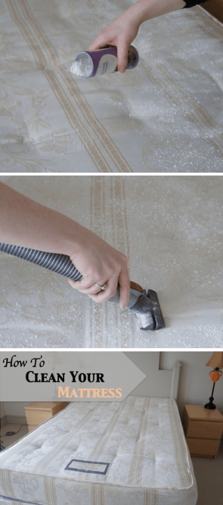 15 Cleaning Tips That Will Make Your Life Easier