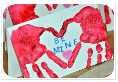 20 Easy Homemade Valentine Cards Page 15 Of 21 How To Build It