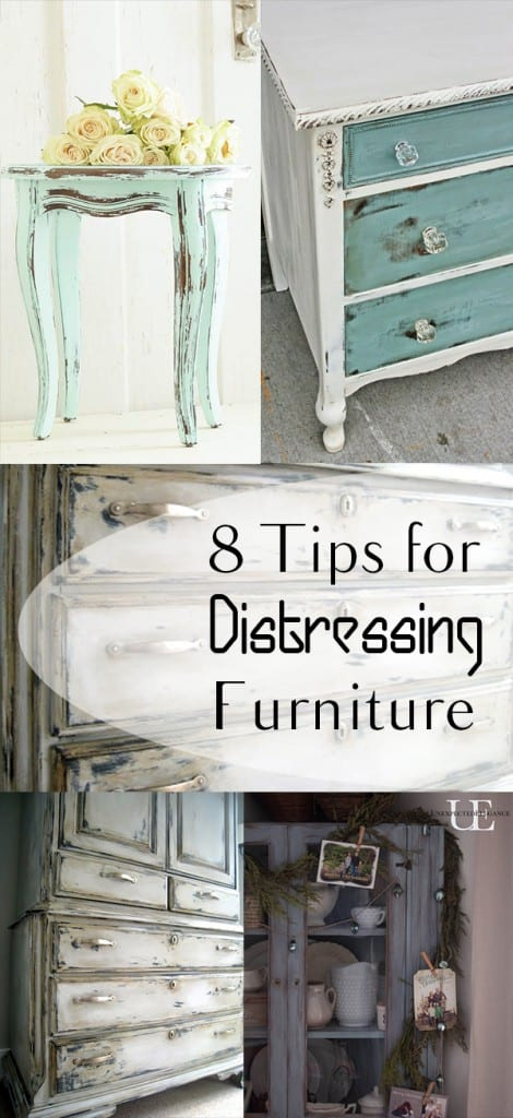 furniture dressing tips, how to dress furniture, popular pin, furniture flips, DIY furniture flips, DIY furniture remodels