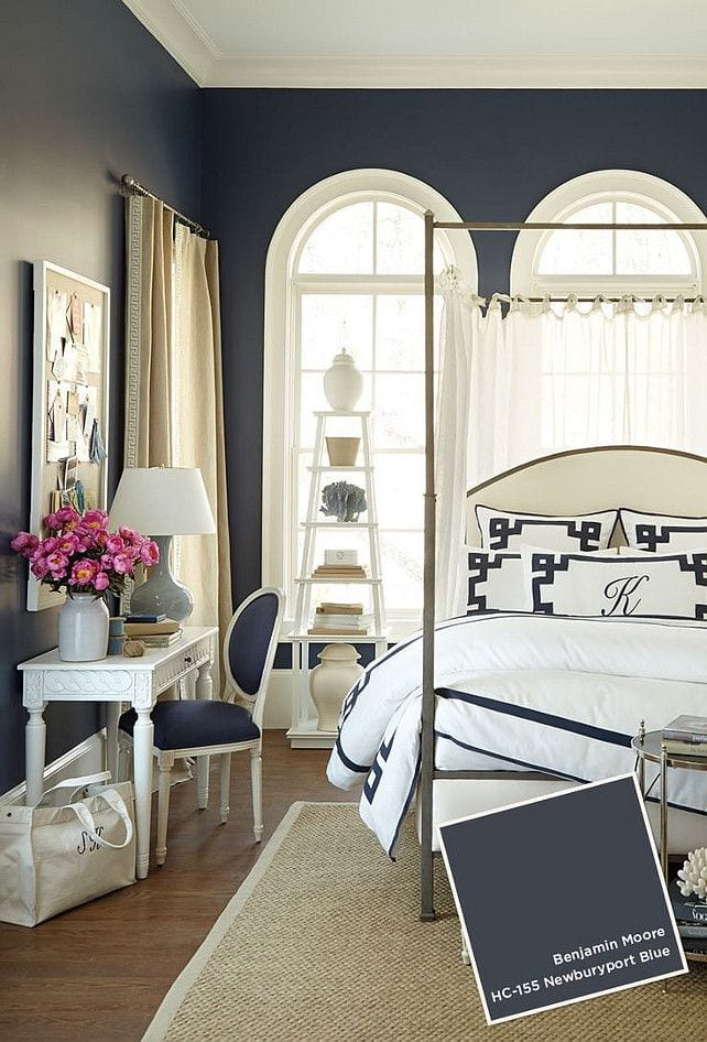 9 Easy Updates to Make and Old House Feel New