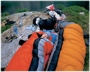 Cold weather camping, camping hacks, popular pin, camping, camping tips, outdoor adventure, outdoor living.
