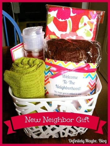 10 Creative Housewarming Gift Ideas Page 5 Of 11 How To Build It