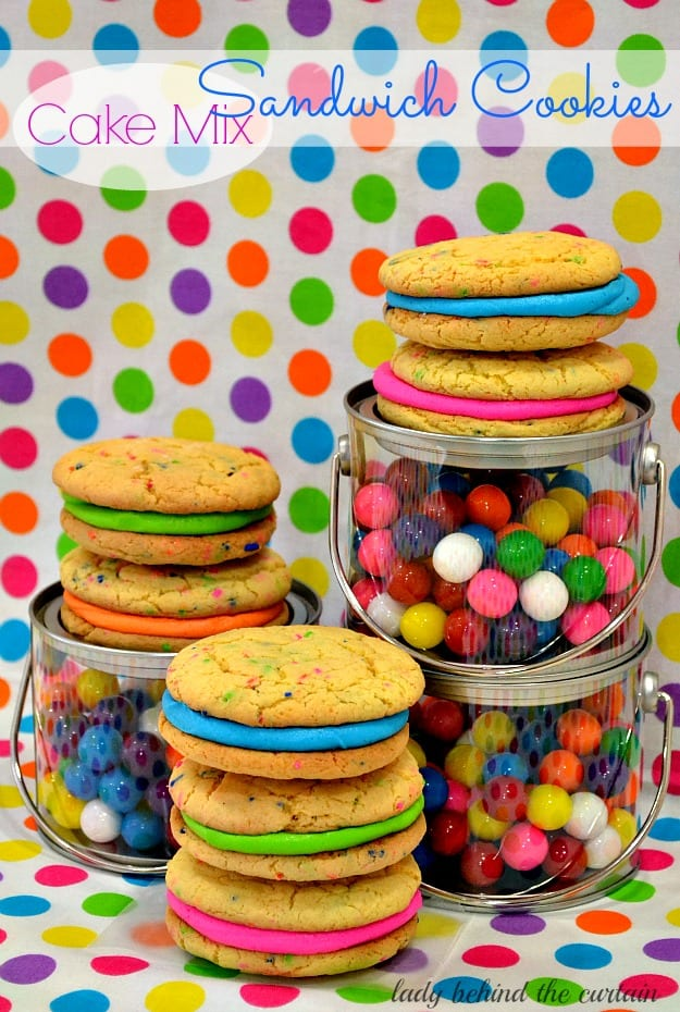 Cake-Mix-Sandwich-Cookies-Lady-Behind-The-Curtain-2