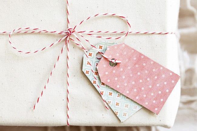 DIY-Gift-Tags-4-650x433_f_improf_650x433