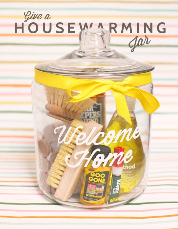 10 creative housewarming gift ideas page 9 of 11 how