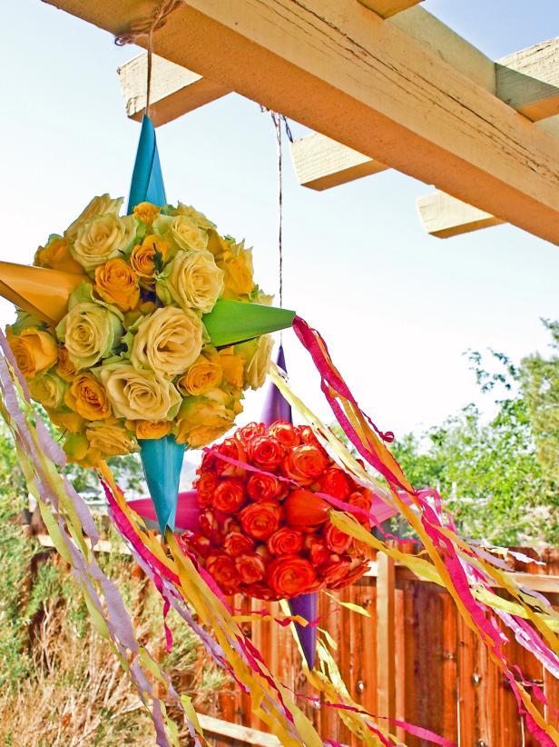 Original_Kristin-Guy-floral-pinata-beauty-1_s3x4.jpg.rend.hgtvcom.616.822