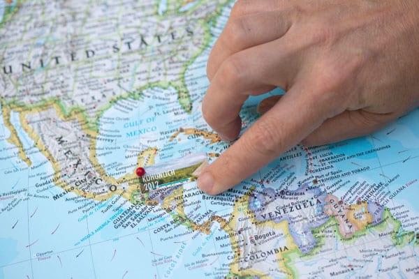 Travel-Memory-Map4