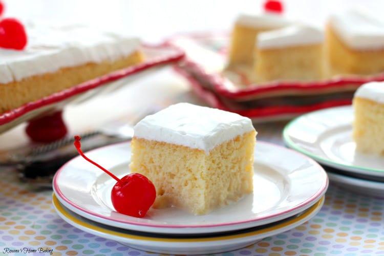 Tres-leches-cake-recipe-4
