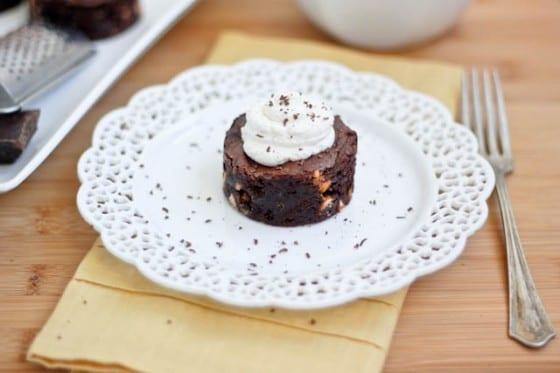 baileys-butterscotch-brownies-29-2-560x373