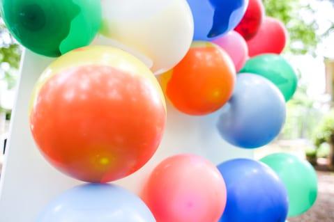 balloon-painting-rominski-7
