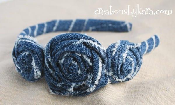 denim-rosette-headband-0036-600x361
