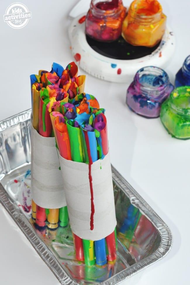 diy-crayon-wands