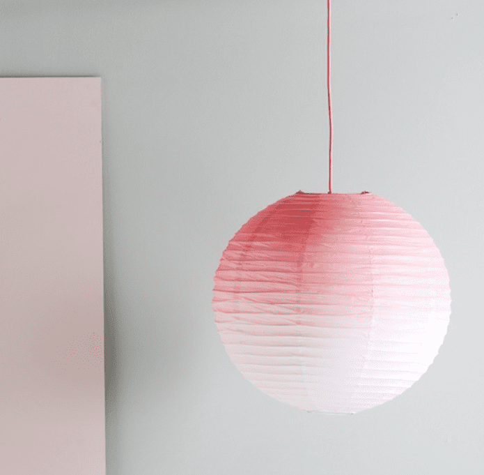 diy-pink-ombre-light
