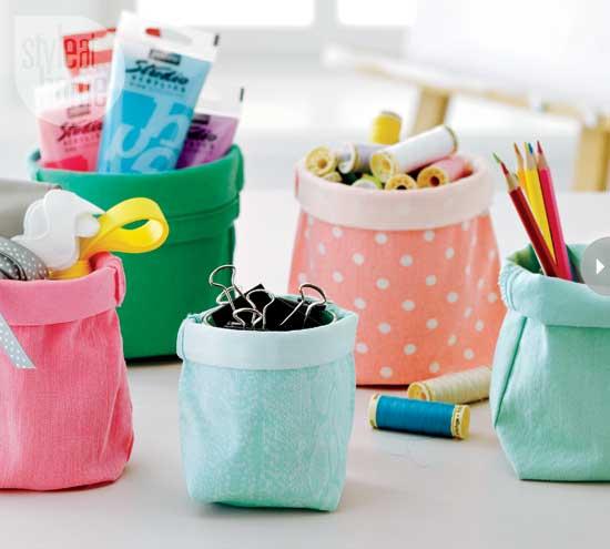 diy-storage-bags