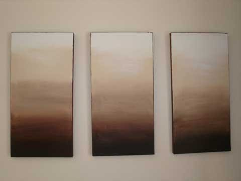 full_paintings