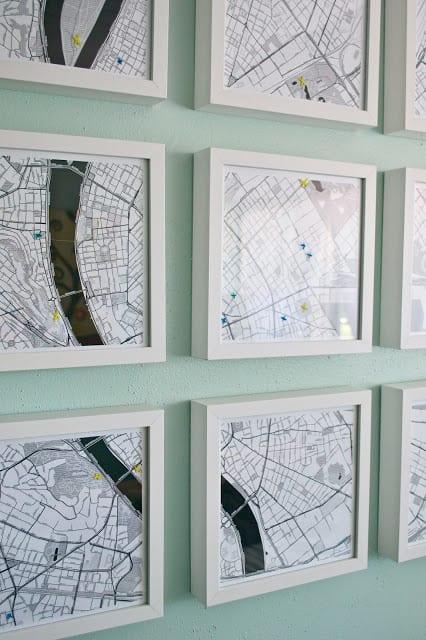 map art2