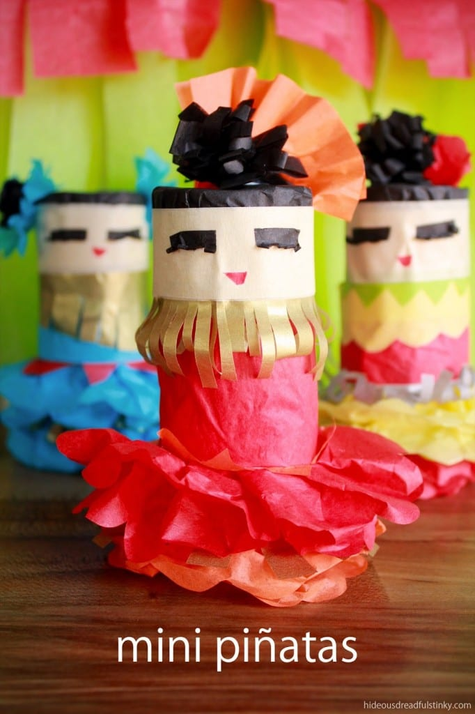 mini-pinata-dancing-girls-pin