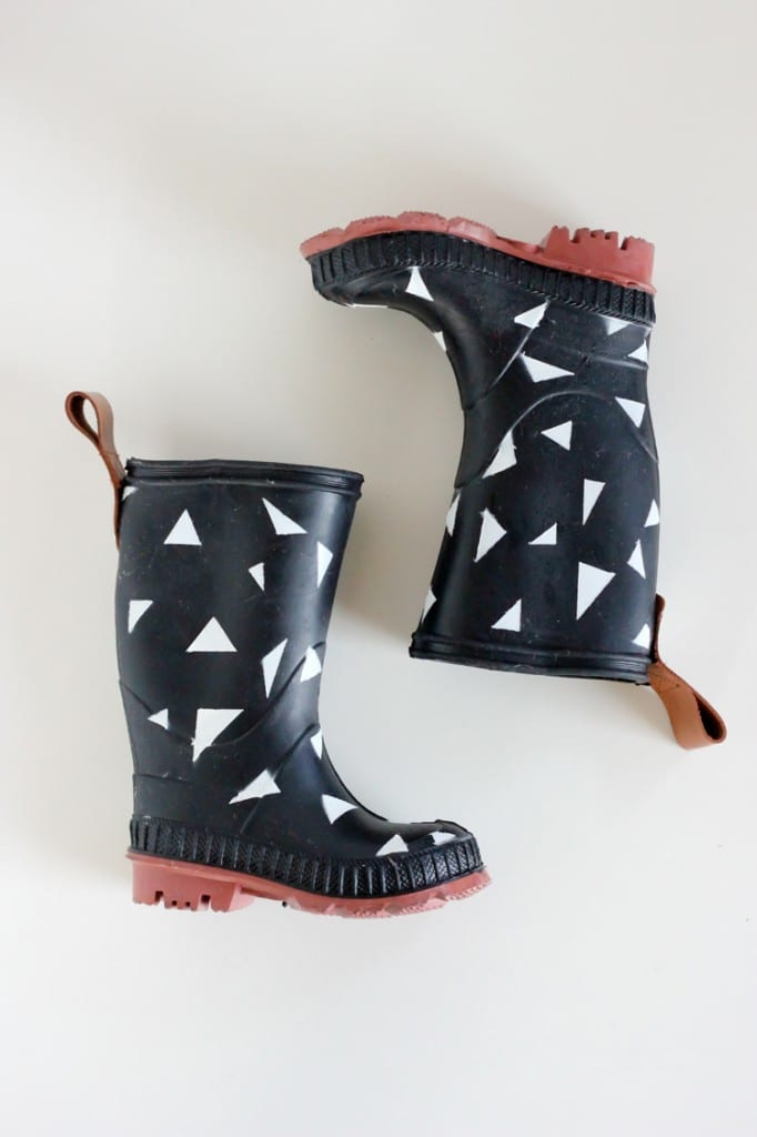 rain-boots-18-of-611121