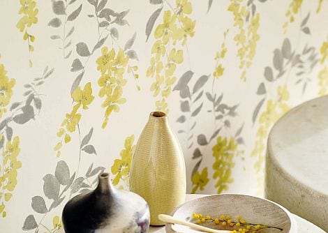 Wallpaper, places to buy wallpaper, amazing wallpaper, wallpaper projects, wallpaper, DIY home decor, DIY home remodel, popular pin