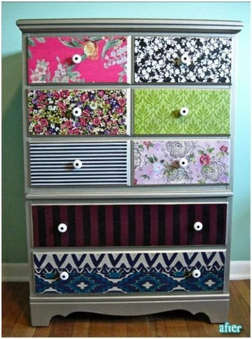 25_Teenage_Girl_Room_Decor_Ideas4