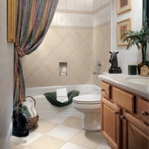 Bathroom-Makeover-Tips-On-A-Budget-300x300