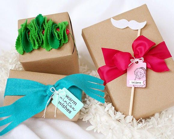 Creative-Gift-Wrap1_product_main