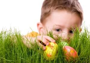 Easter-egg-hunt-clues